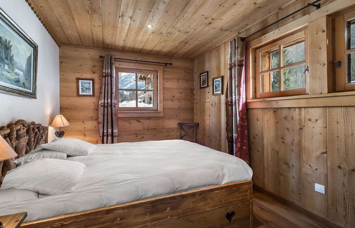 Chalet WOODY picture 5